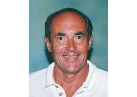 Erol Hassan - State Farm Insurance Agent in Manhattan Beach, CA