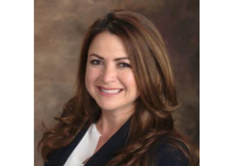 Alicia Sanchez - Farmers Insurance Agent in West Covina, CA