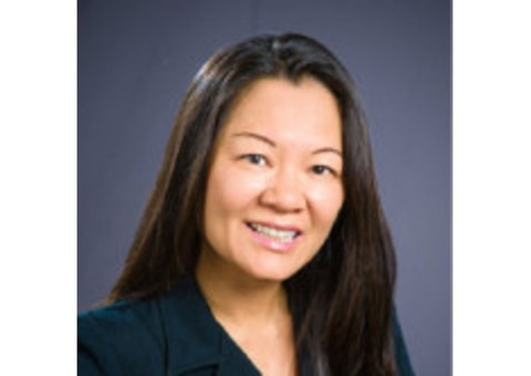 Suzzy Chow - Farmers Insurance Agent in Pomona, CA