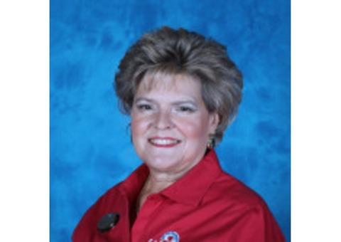 Hilda Gadea-Fox - Farmers Insurance Agent in Carson, CA