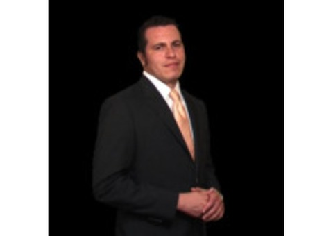 Francisco Amador - Farmers Insurance Agent in Santa Fe Springs, CA