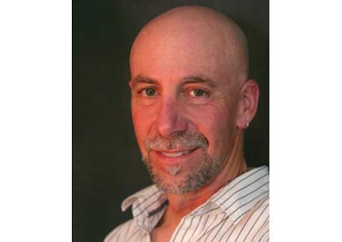 Marc Berton - State Farm Insurance Agent in San Fernando, CA