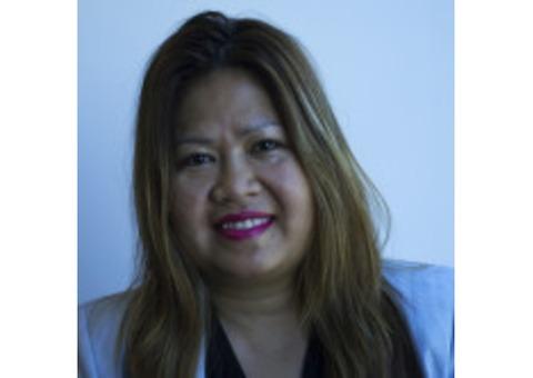 Khamphanh Chanla - Farmers Insurance Agent in Gardena, CA