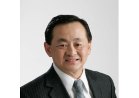 Jose Lee - Farmers Insurance Agent in Signal Hill, CA