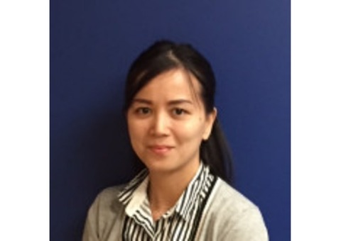 Hanna Le - Farmers Insurance Agent in West Covina, CA
