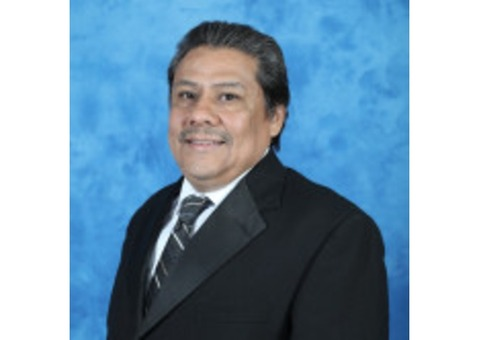 Elio Penaloza - Farmers Insurance Agent in Norwalk, CA