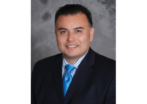 Carlos Luy - State Farm Insurance Agent in Downey, CA