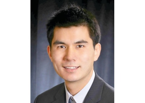 Joe Weng Ins and Fin Svcs Inc - State Farm Insurance Agent in Alhambra, CA