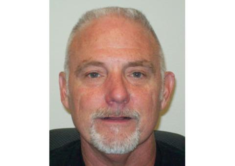 Bob Downes - State Farm Insurance Agent in Agoura Hills, CA