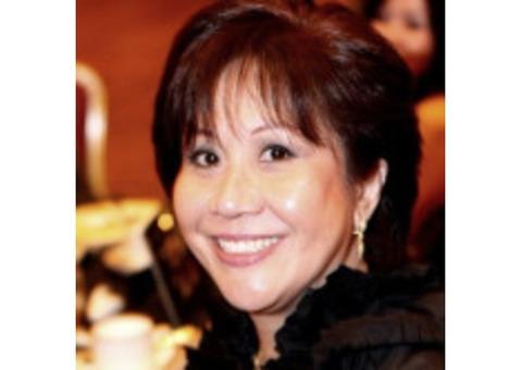 Barbara Yumul - Farmers Insurance Agent in San Fernando, CA