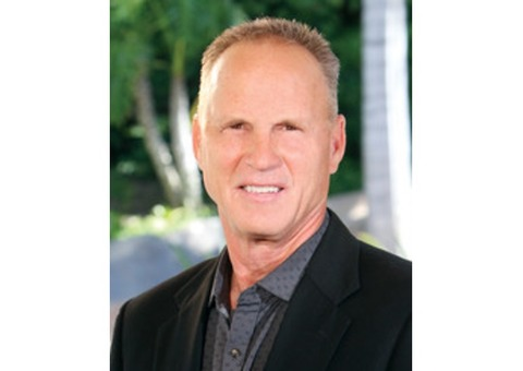 Randy Frager - State Farm Insurance Agent in Cerritos, CA