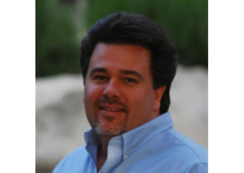 Michael Wallen - Farmers Insurance Agent in Agoura Hills, CA