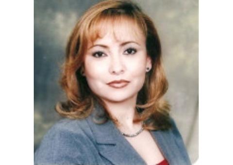 Leonor Flores - Farmers Insurance Agent in Carson, CA