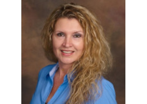 Carmen Alcaraz - Farmers Insurance Agent in Norwalk, CA