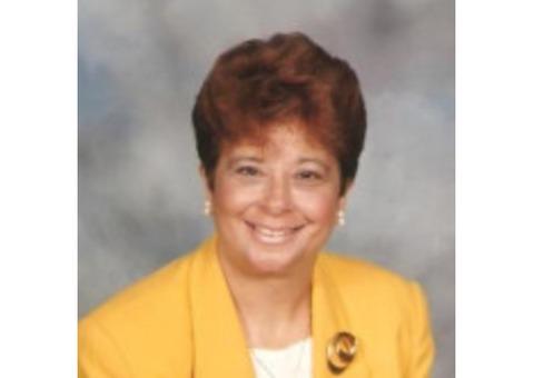 Rose Reets - Farmers Insurance Agent in Artesia, CA
