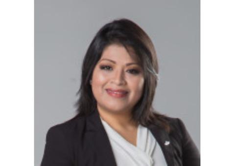 Luz Del Carmen Pablo-Santiago - Farmers Insurance Agent in West Covina, CA