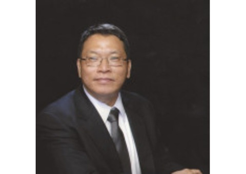 Hsiao Hui Shen - Farmers Insurance Agent in Norwalk, CA