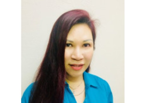 Connie Chen - Farmers Insurance Agent in Rosemead, CA