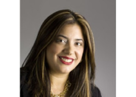 Olga Soto - Farmers Insurance Agent in West Covina, CA