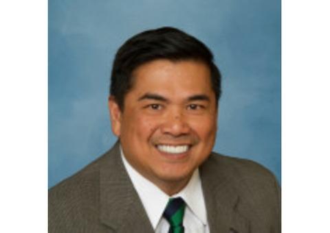 Alex Cainglet - Farmers Insurance Agent in Carson, CA