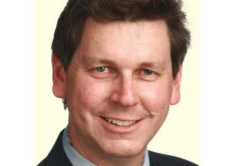 Jeffrey Owen - Farmers Insurance Agent in San Marino, CA