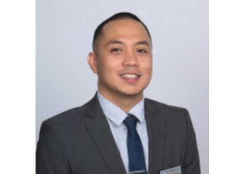 Archangel Manansala - Farmers Insurance Agent in Gardena, CA