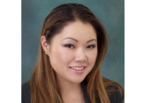 Ting Sung - Farmers Insurance Agent in Monterey Park, CA