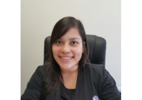 Marilyn Escutia - Farmers Insurance Agent in Norwalk, CA