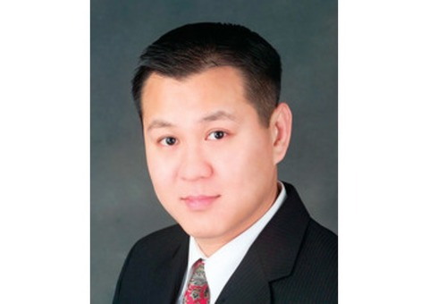 Steve Tieu Insurance Agcy Inc - State Farm Insurance Agent in Rosemead, CA