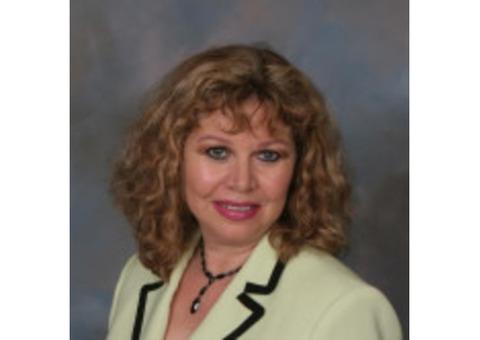 Graciela Flores - Farmers Insurance Agent in Baldwin Park, CA