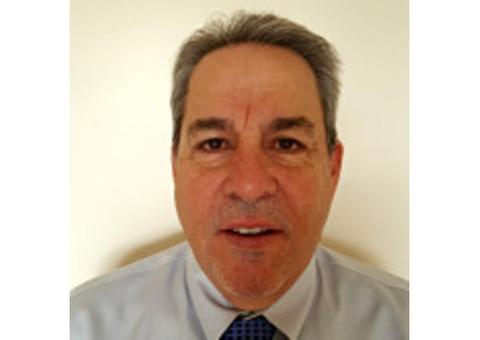 Michael Waring - Farmers Insurance Agent in Glendora, CA