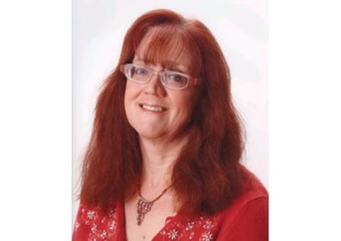 Jill Pyeatt - State Farm Insurance Agent in Temple City, CA