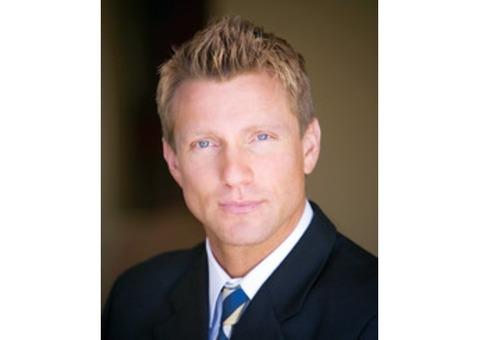 Jason Sliwoski - State Farm Insurance Agent in Westlake Village, CA
