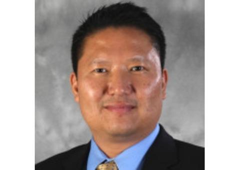 Joe Chiang - Farmers Insurance Agent in Calabasas, CA