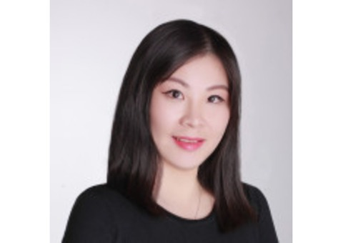 Jieliang Xiao - Farmers Insurance Agent in San Gabriel, CA