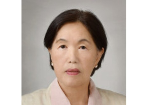 Ming-Ruoh Wang - Farmers Insurance Agent in San Gabriel, CA