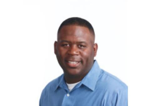 Kevin Carmichael - Farmers Insurance Agent in Agoura Hills, CA
