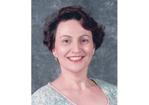 Sheila Vietro - State Farm Insurance Agent in Sierra Madre, CA