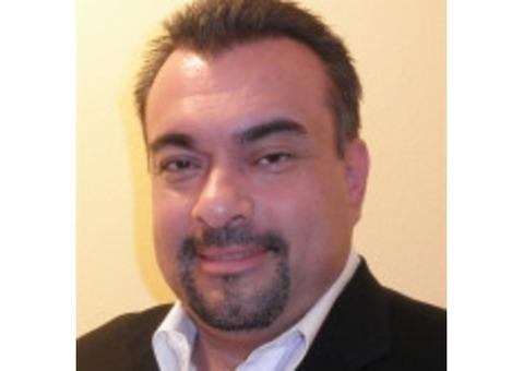 Ricardo Vasconez - Farmers Insurance Agent in Lynwood, CA