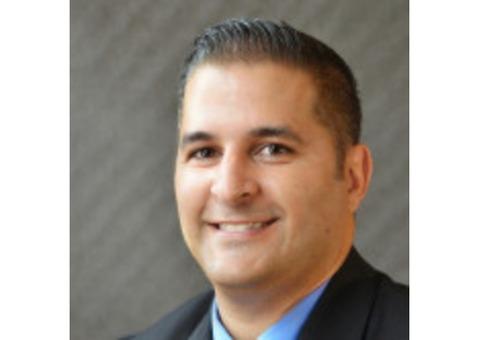 Juan Fuentes - Farmers Insurance Agent in La Verne, CA