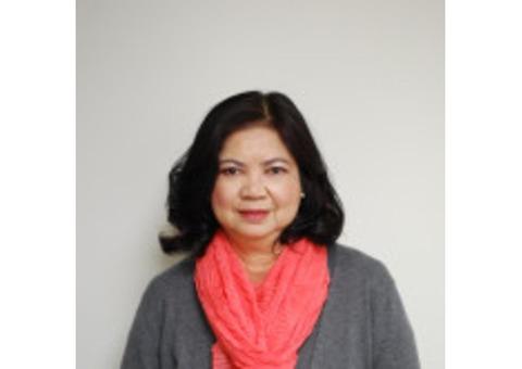 Cynthia Tesoro - Farmers Insurance Agent in West Covina, CA