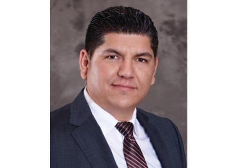 Oscar Feria - State Farm Insurance Agent in La Puente, CA