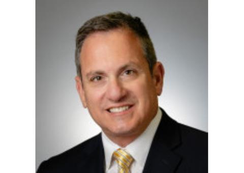 Burton Harris - Farmers Insurance Agent in Calabasas, CA