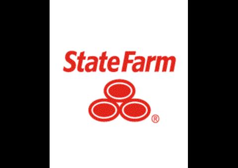 John Tesoriero - State Farm Insurance Agent in Westlake Village, CA