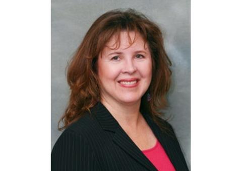 Lynn Cecchini - State Farm Insurance Agent in Burbank, CA