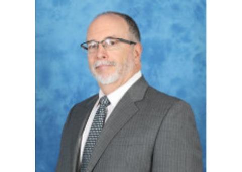 Gregory Smith - Farmers Insurance Agent in Manhattan Beach, CA